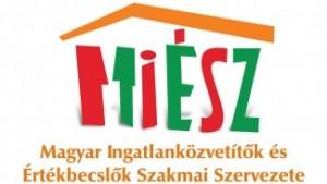 cropped-miesz-logo-1.jpg