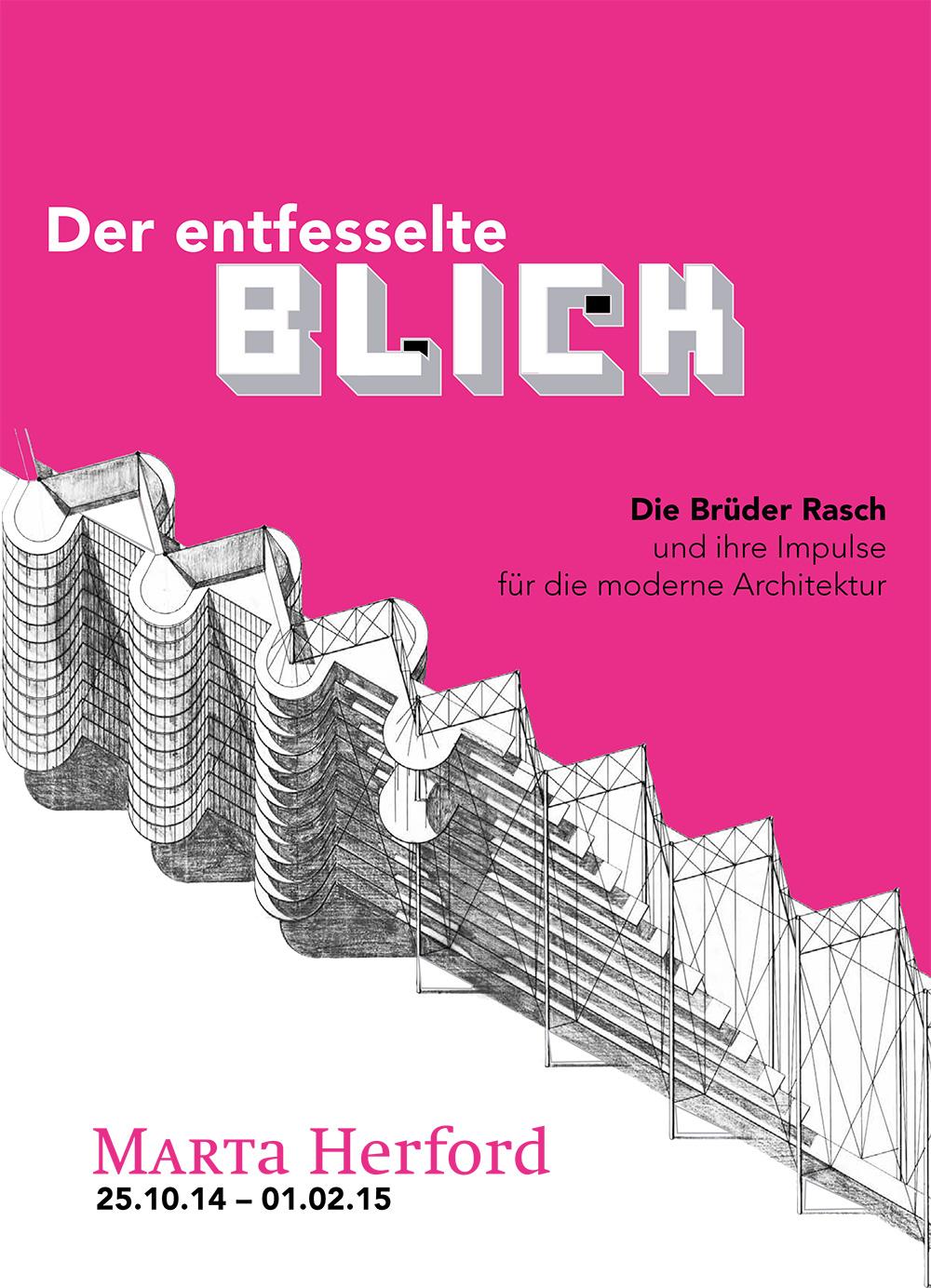 brueder-rasch3