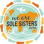 We Are Sole Sisters