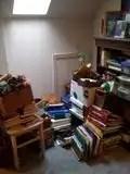 Officestuff