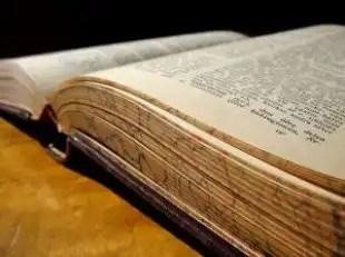 Book_books_page_237394_l