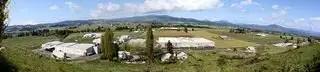 800px-Pine_Grove_Oregon_panorama