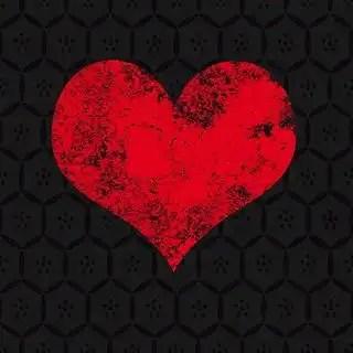 Heart_paper_wallpaper_25650_l