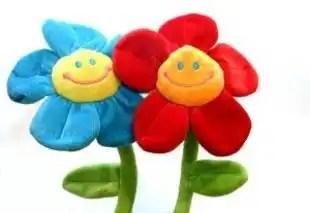 Flower_flowers_stuffed_250188_l
