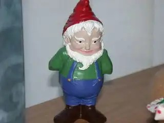 Gnome_tedsblog_creepy_584432_h