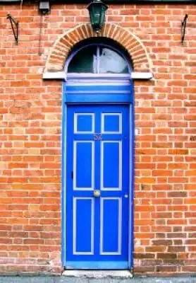 English_door_blue_223130_l