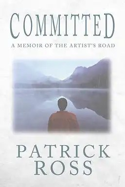 CommittedCover2