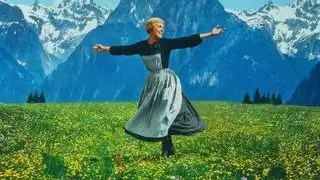 The-sound-of-music-1920x1080