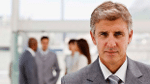 Job Interview Tips for Mature Workers