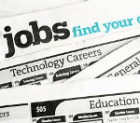 Tips on How to Complete a Job Application