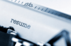 How a Professional Narrative Can Simplify Your Job Search