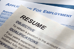Simple Tips to Revamp Your Resume