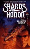 Shards_of_honor_cover