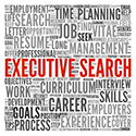 executivesearch