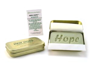 new-hope-lotion-bar-sidexside-with-card-300