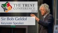Bob-Geldof-2