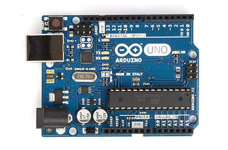 ArduinoUno_R3_Front_450px