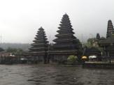 Bali Besakih Temples 2