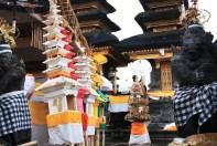 Bali Besakih Temples 6