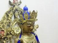 Erdene Zuu Monastery Artifact