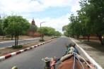 Bagan Road
