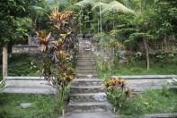 Banjar Hotsprings Path