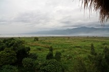 Inle Lake View from Paramount 2
