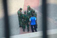Dhaka Military