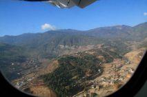 Goodbye Bhutan!