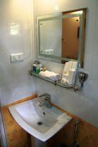 Tissa's Inn Sink