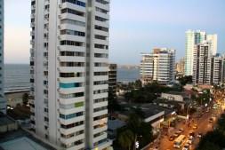 Atlantic Lux View of Boca Grande