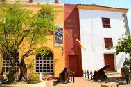 Cartagena Naval Museum