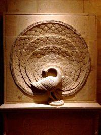 Suryagarh Carving