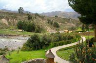 Colca Lodge 1