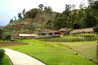 Colca Lodge 2