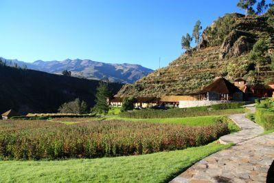 Colca Lodge 3