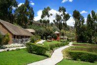 Colca Lodge 5