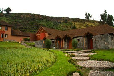 Colca Lodge 8