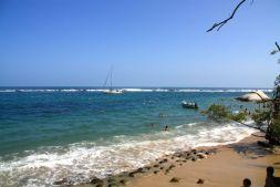 Park Tayrona Beach 3
