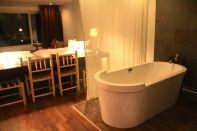 Titilaka Dawn Room Bath