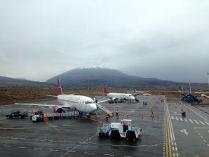 Arequipa Airport - Version 2