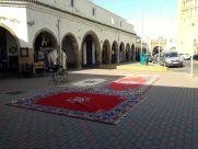 Habous Carpets