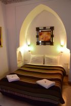 Riad Calista Room