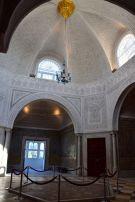 Bardo Museum DOME