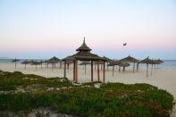 Hasdrubal Thalassa Beach Huts