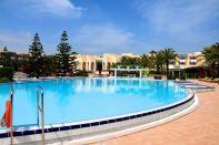 Hasdrubal Thalassa Pool 2