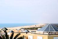 Hasdrubal Thalassa View 3 Beach