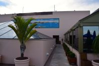 JW Marriott Rio De Janeiro Pool