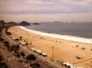 JW Marriott Rio De Janeiro Room View 3