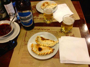 Buenos Aires Empanadas